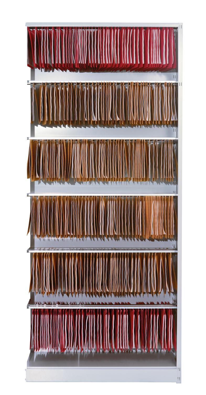 Office shelving Progress 500 | Kerkmann Office Design – Büromöbel ...