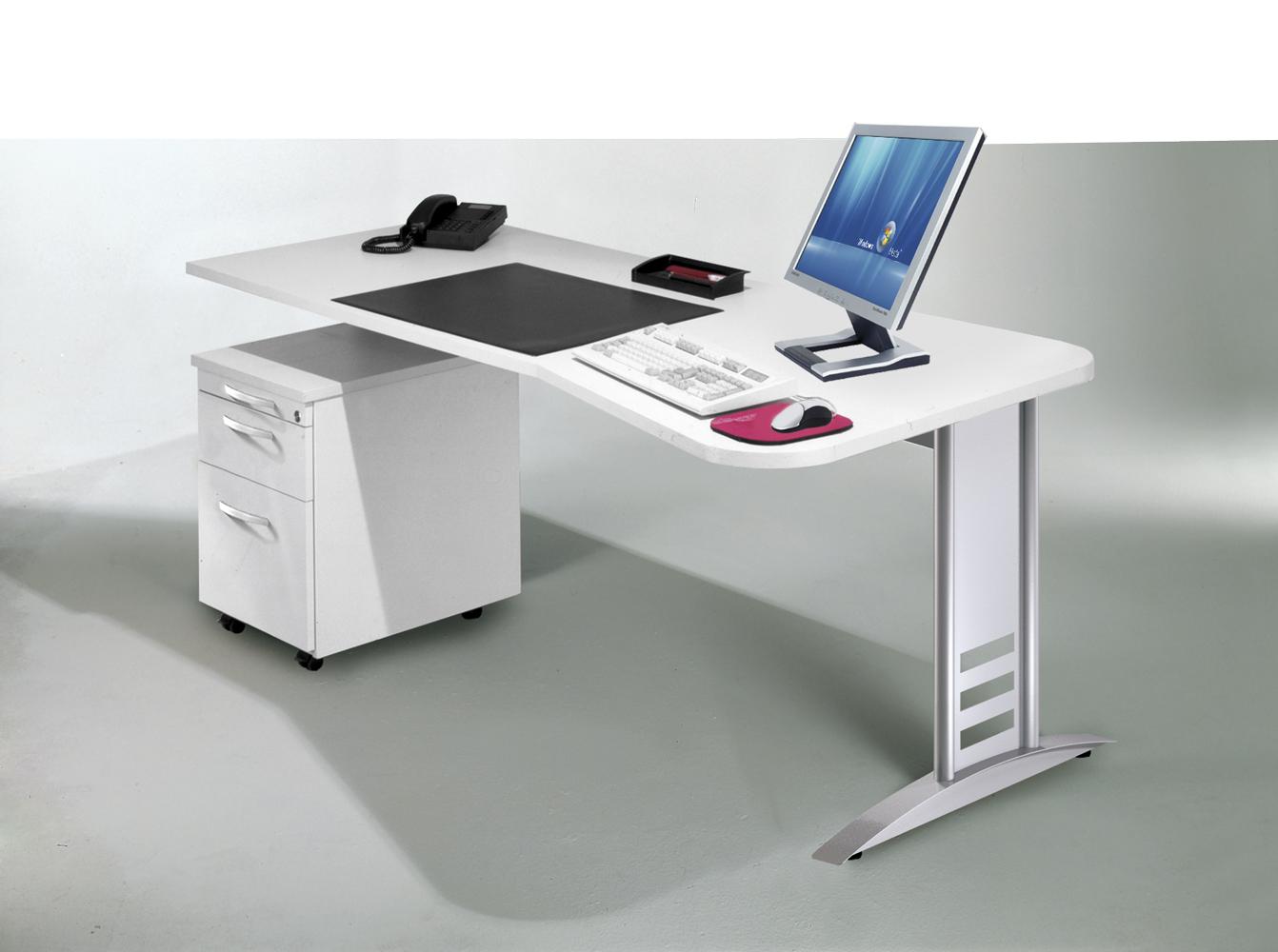tec-art | Kerkmann Office Design – Büromöbel aus Bielefeld