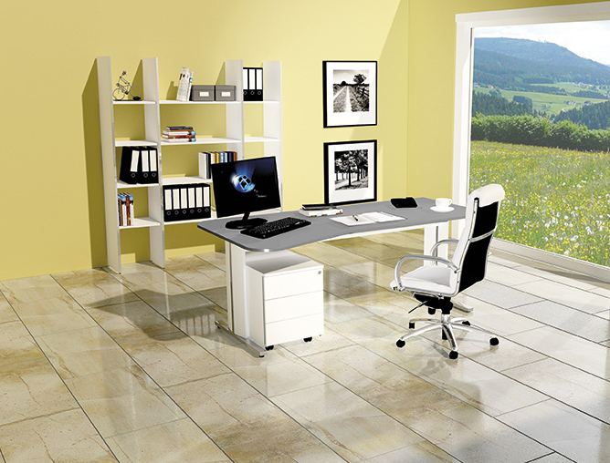 yellow mobel gartenmobel interessante. Black Bedroom Furniture Sets. Home Design Ideas