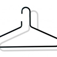 kleiderbuegel_4