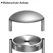 produkte-neuheiten-sicherhascher-tec-art-e_2