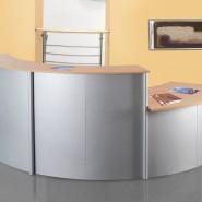 Kompakt Theke Genua Kerkmann Office Design