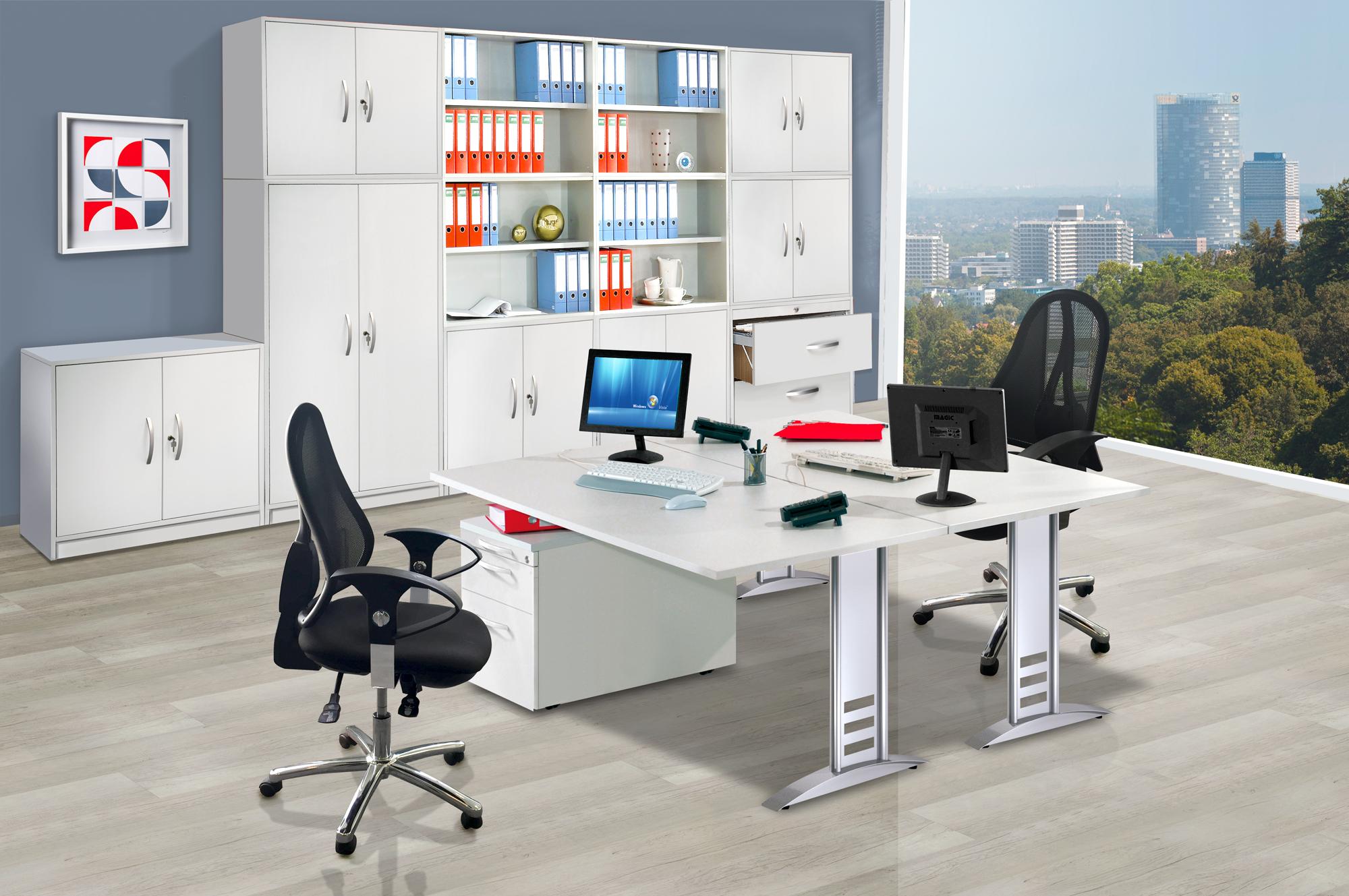 Ungewöhnlich Büromöbel Herford Ideen - Hauptinnenideen - kakados.com