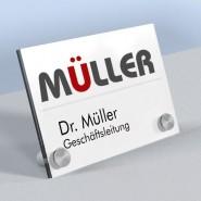 tuerschild_sign4