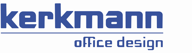 kerkmann office design